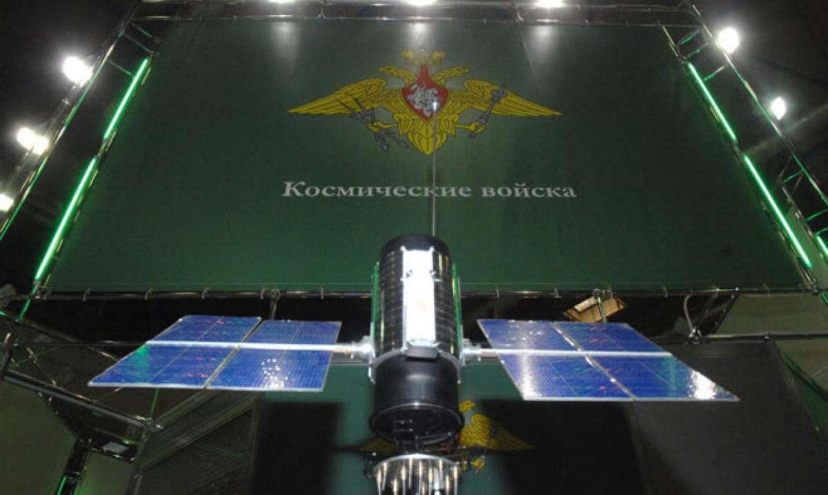 Система предупреждения о ракетном нападении – всевидящее око стратегических сил России