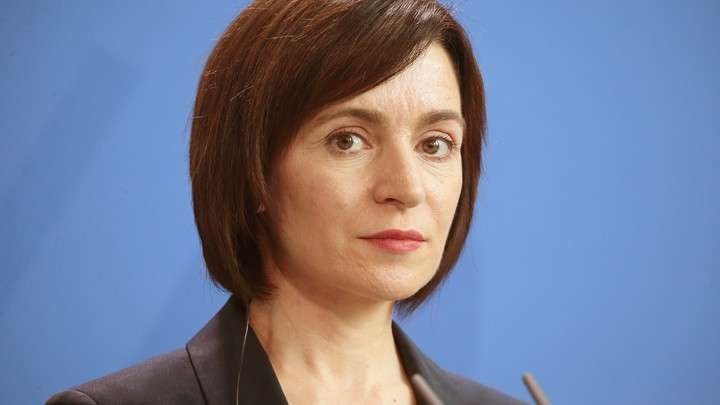В Молдове Игорь Додон взял всю власть в свои руки. Временно или навсегда?