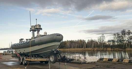 Латвия, как и вся Прибалтика, упорно движется к деградации и разрушению