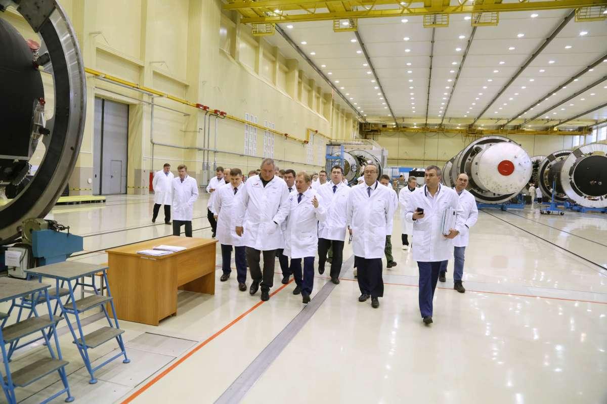Ракета-носитель «Ангара» – почему так долго? Какие у неё перспективы?