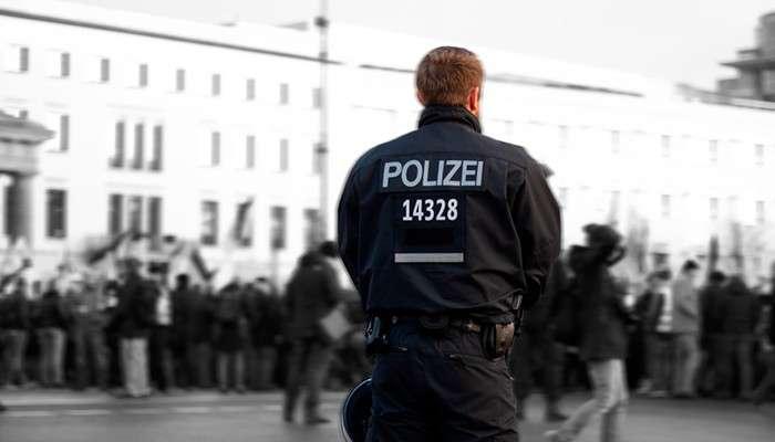 2 - Европу захватывают криминальные кланы