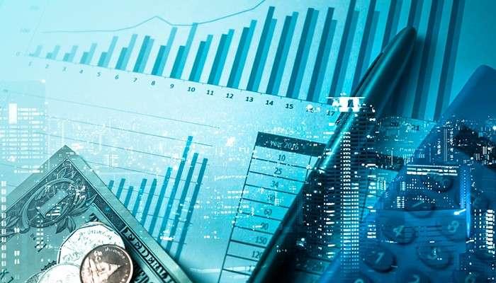 Россия ростовщическая, «денежный рай» для международных спекулянтов
