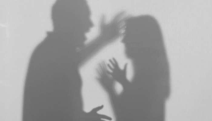 Закон «о семейном насилии» никого ни от какого насилия защитить не способен