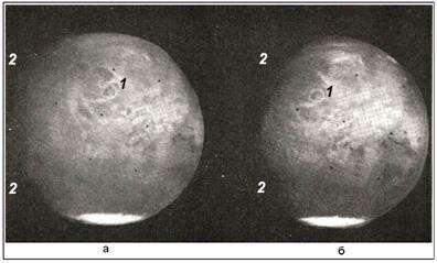 Высадка американцев на Луну – грандиозная мистификация. Полное разоблачение лунной аферы США