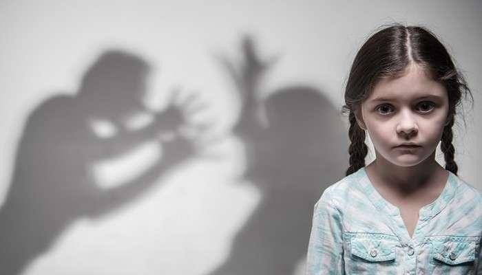 Жестокая ювенальная юстиция на Западе отнимает детей у их родителей