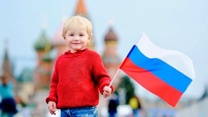 ЛГБТ фашизм убивает Америку, вся надежда – на Россию: интервью профессора философии из США Пола Кэмерона