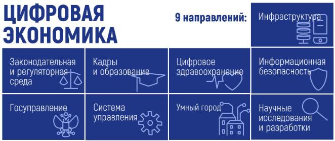 Атака Рамблера на NGINX и дело Мамута против Игоря Сысоева – удар по России