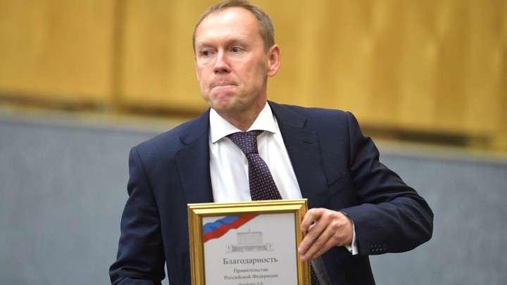 Интересы кого представляют депутаты в Госдуме