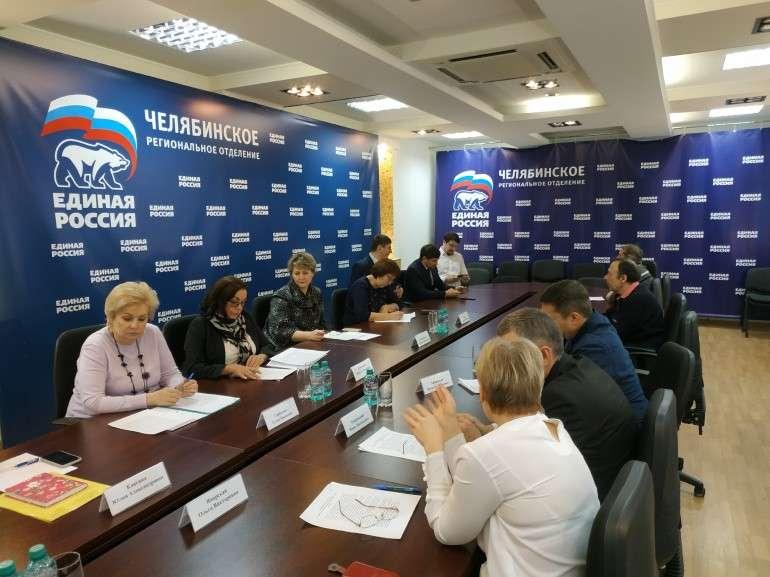 Снюс: в России детей массово превращают в наркоманов
