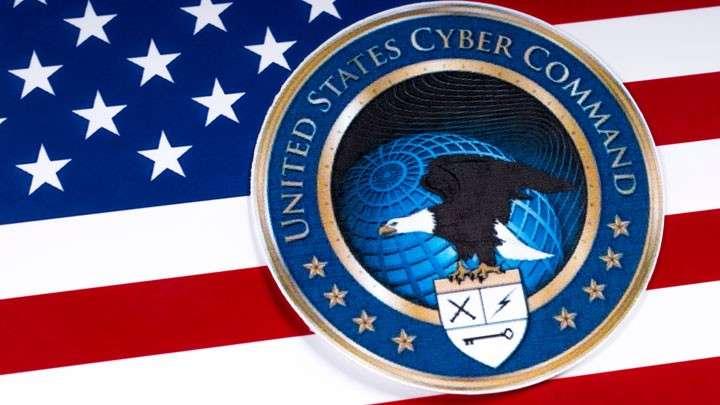 Пентагон США ведет кибервойну с Россией