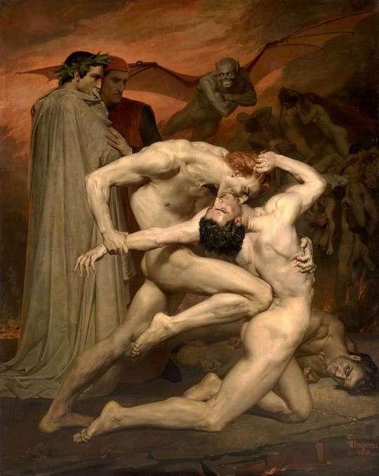 Закон о домашнем насилии – это Содом и Гоморра для России в чистом виде