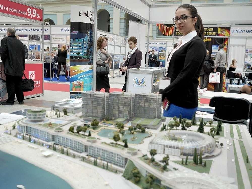 Какие изменения граждан России ждут в 2020 году