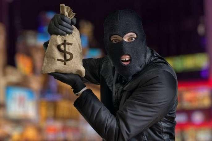 Ипотека: как банки и страховые компании совместно разоряют и калечат россиян