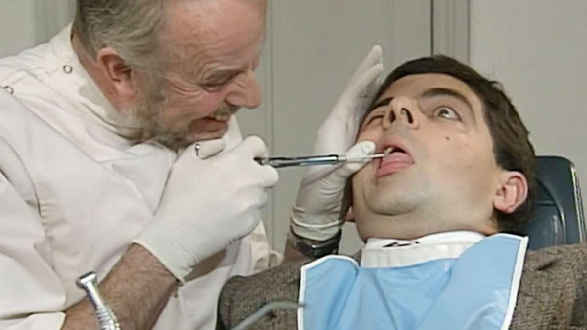 Лечение зубов у стоматологов в США это выкачивание денег у людей