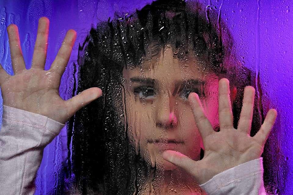 О реинкарнации и прошлой жизни помнят большинство детей до 5 лет