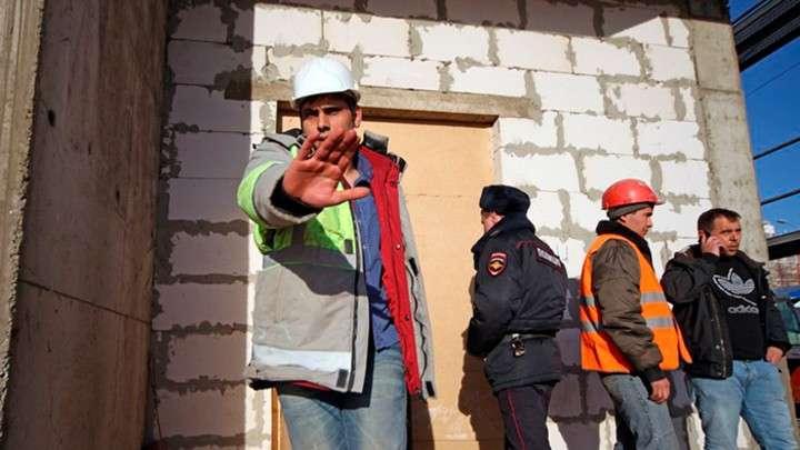 Мигранты – угроза России, миллиарды утекают в заграницу