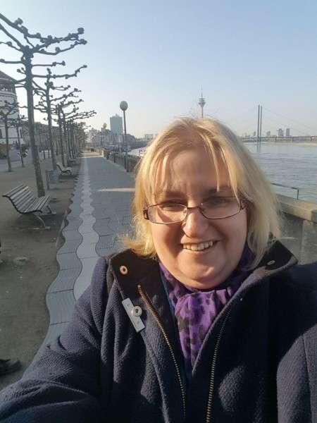 Россиянка о жизни в Германии, что скрывает красивые витрина Европы