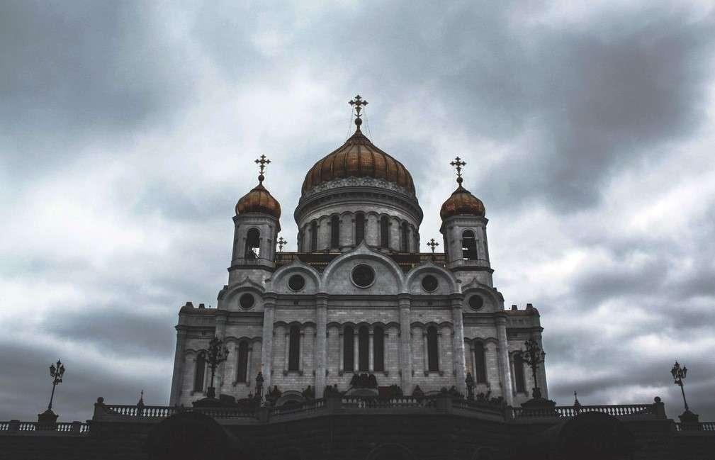 Молодёжь в России погибает от наркотического геноцида. Часть 2