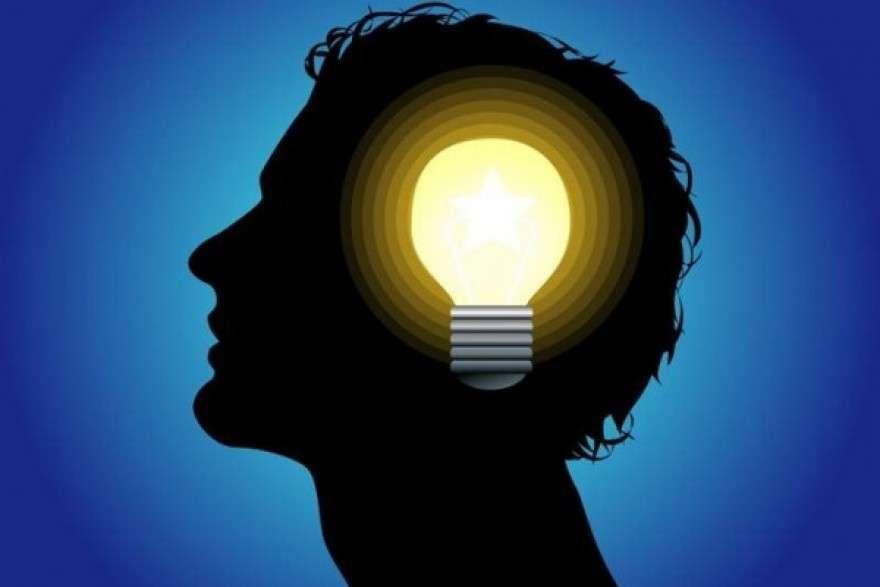 Разум человека не даёт покоя английским «учёным» невеждам