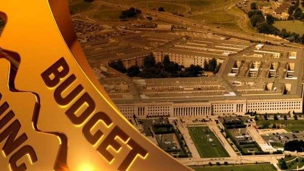 Почему США с самым крупным в мире военным бюджетом не выиграли ни одной войны?