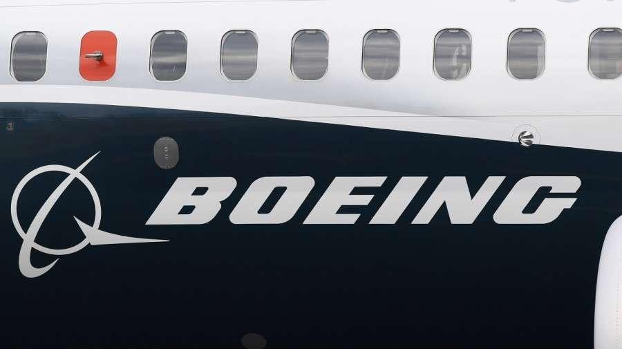 Крах компании Боинг отстрочили русские инженеры