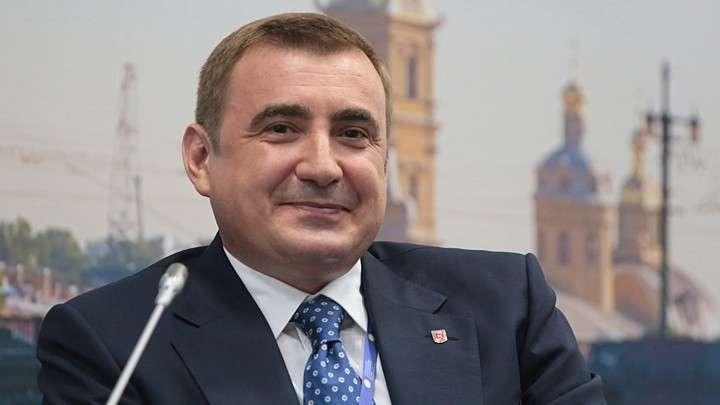 Суровые вежливые люди – сил специальных операции России
