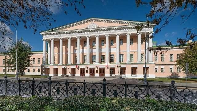 Почему Путин торопит принятие поправок в Конституцию?