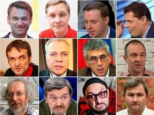 Почему либералы так боятся изменений Конституции и «трансфера» власти в России?