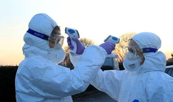 Неудобная правда о коронавирусе и пандемии: что они скрывают?