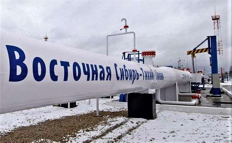 Геоэнергетика нефти и паника на биржах на фоне коронавируса COVID-19