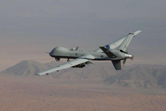 Военный интернет и боевые дроны Starlink от Илона Маска