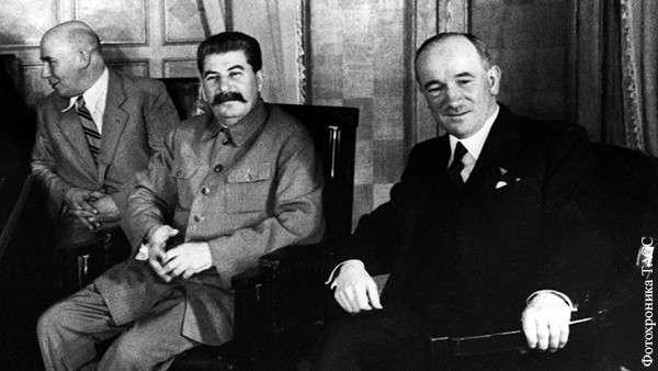Как Франция отдала Чехословакию на растерзание фашистам Германии и Польши