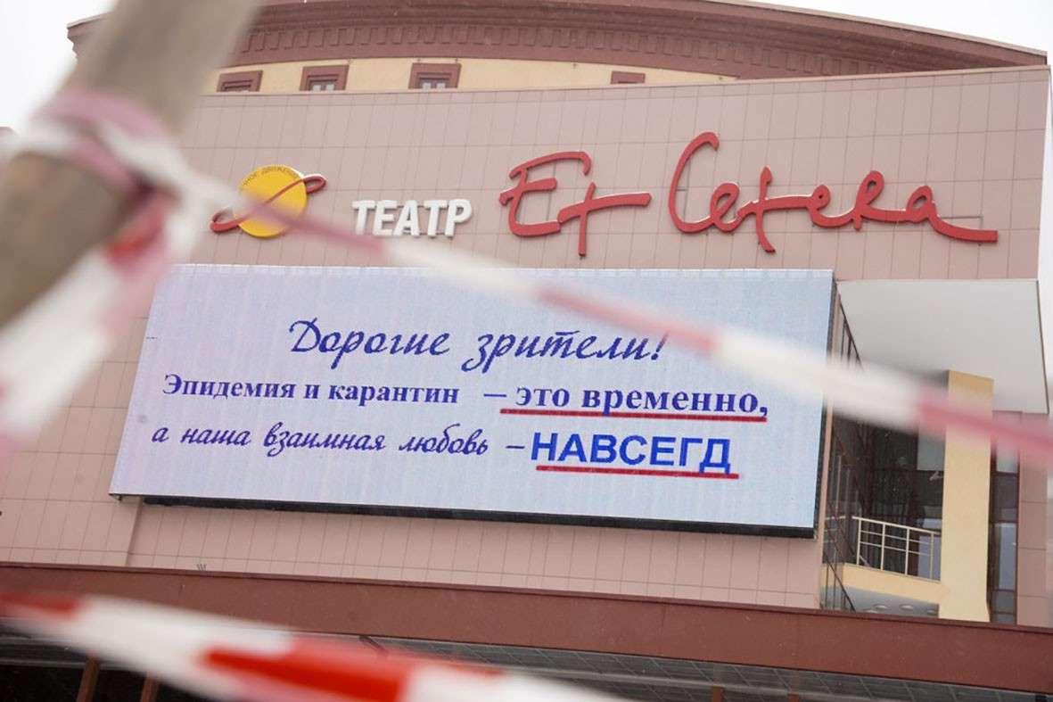 Проект Евросоюз раскололся, как это может повлиять на Россию?