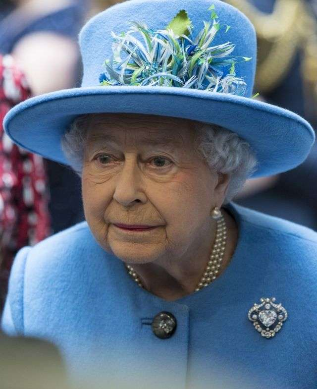 Киссинджер использует эпидемию коронавируса для ослабления государств