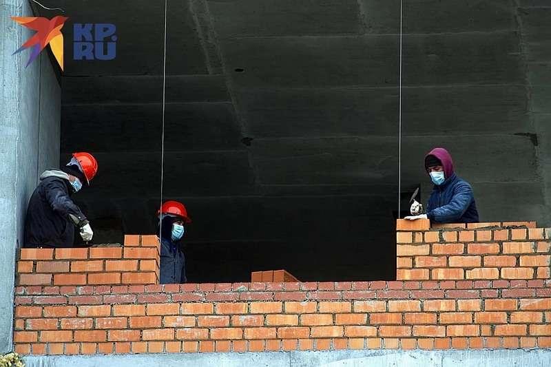 Когда закончится кризис в России и как его пережить