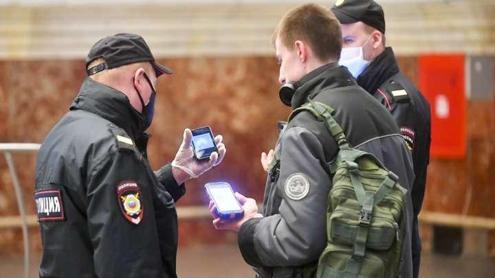 В цифровом обществе управлять будут не чиновники и силовики, а Айтишники