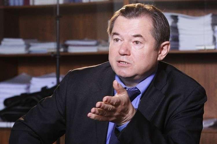 Силуанов и его команда, по указке из Вашингтона, затыкают рот Михалкову и Глазьеву