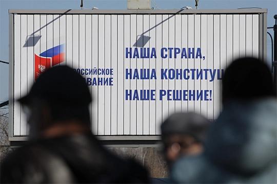 Коронавирус – игра на свержение Путина, Трампа и Си Цзиньпина