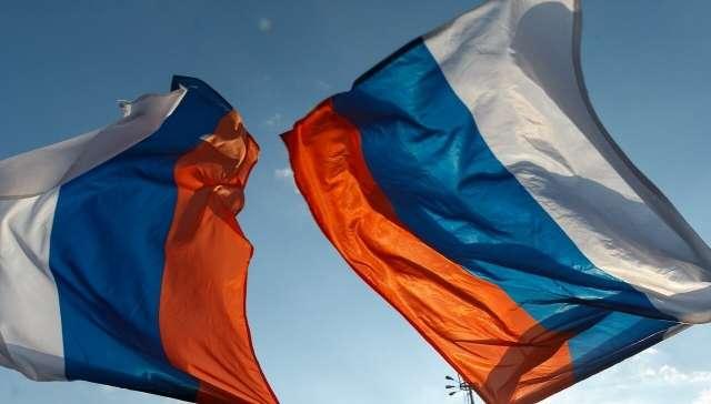 План Глазьева по выходу России из зависимости от МВФ и ФРС