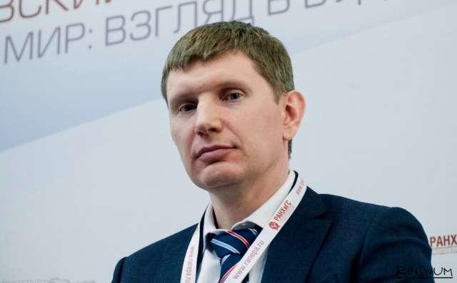 Иностранные компании, работающие в России и зарегистрированные в офшорах получат помощь из бюджета РФ