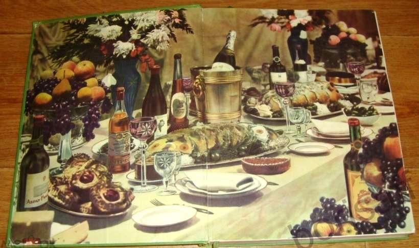 Какое мясо ели в СССР и из чего делали колбасу