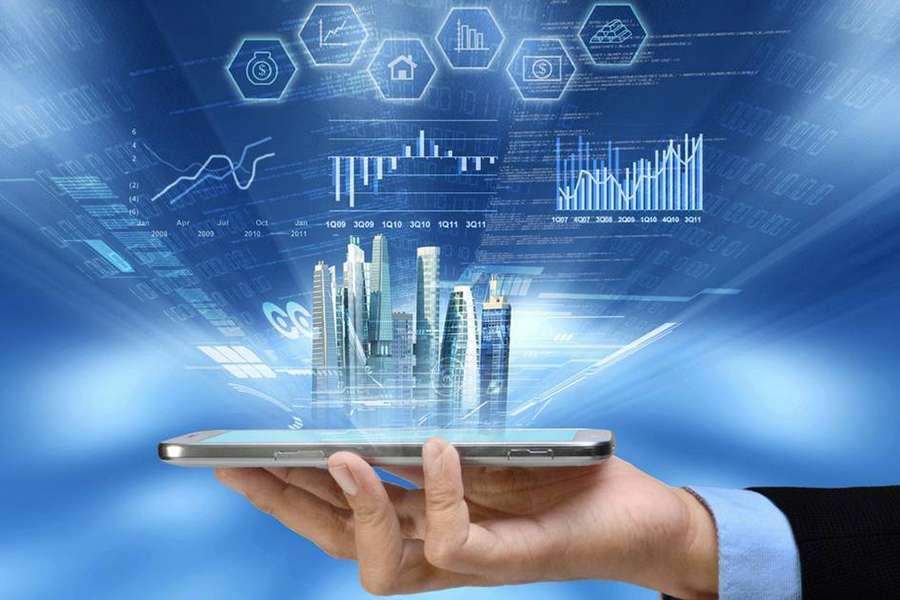 Плюсы и минусы цифровизации экономики и жизнедеятельности общества