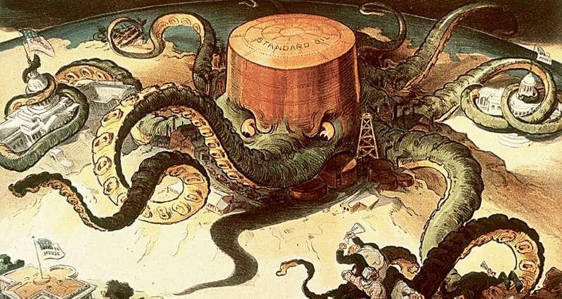 Коронавирус – дьявольская жестокость вселенского «закрытия»
