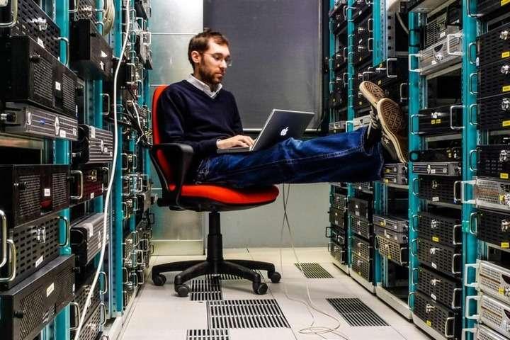 Закон о едином информационном регистре – в чём скрытая опасность?