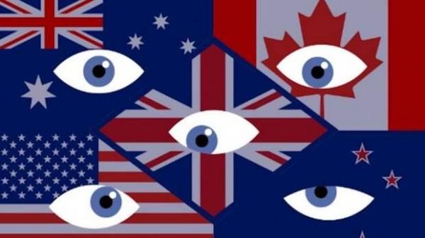 Англосаксы создают свой «Сетевой мир» на смену умирающему глобализму