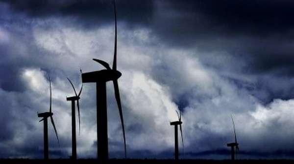 Переход на зелёную энергетику, при паразитическом подходе, не улучшит экологию, а усугубит проблемы