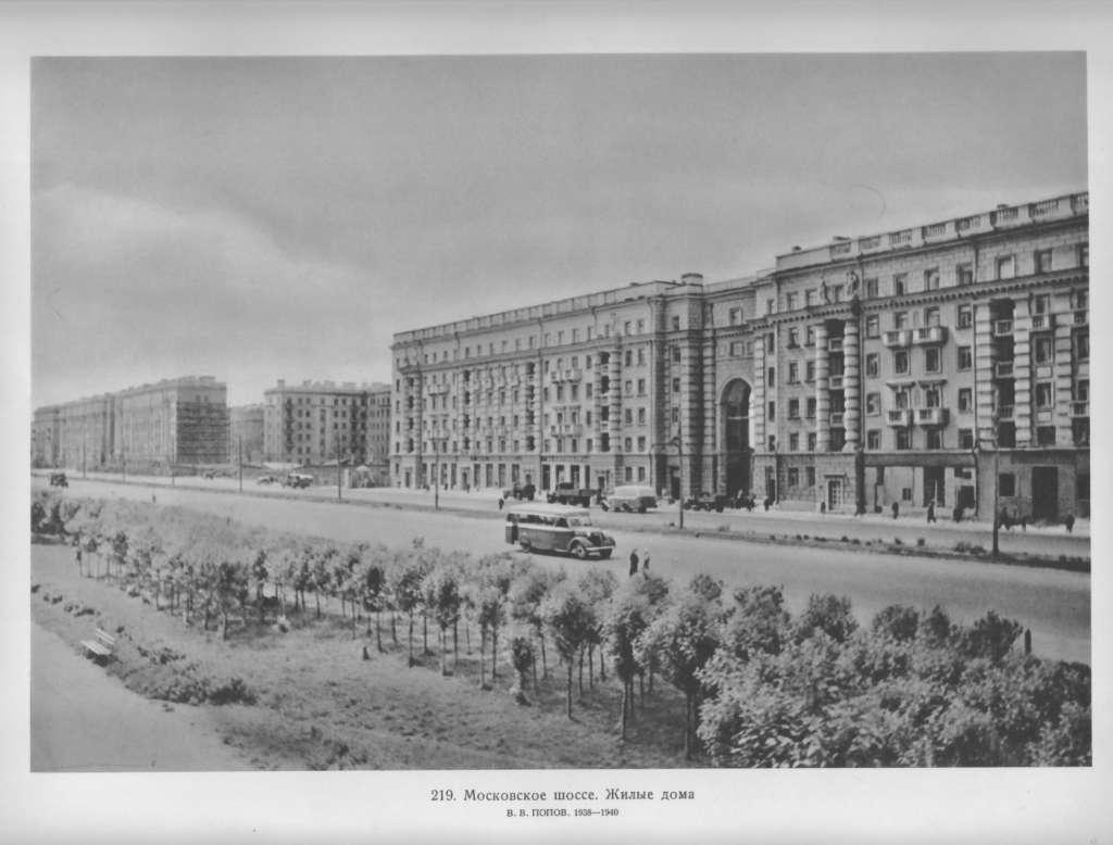 Распространенный миф об СССР – это раздача бесплатных квартир