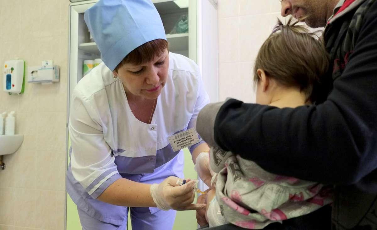 Откровения иммунолога о будущей вакцинации против коронавирусной инфекцией