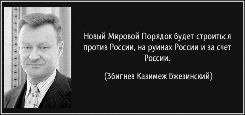 Мировая шахматная партия Владимира Путина