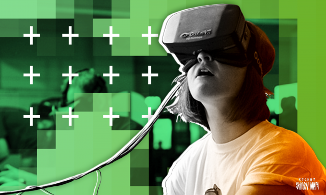 Опасность цифровизации и виртуальности, что за ними кроется